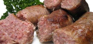 potatis korv recipe